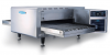 Конвеерная печь TurboChef High h Conveyor 2020